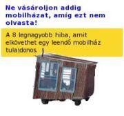 mobilhaz-nevegyen-kerekeshaz.jpg